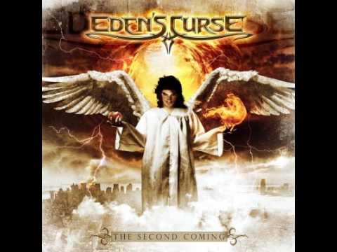 Eden's Curse - Masquerade Ball