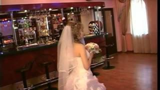 Свадьба - тамада Людмила