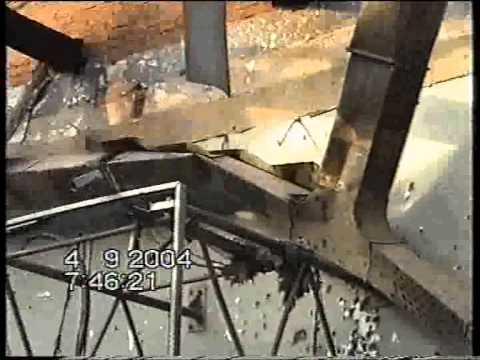 Беслан. Видео прокуратуры. Часть 2. Beslan.Prosecutor General of Russia video