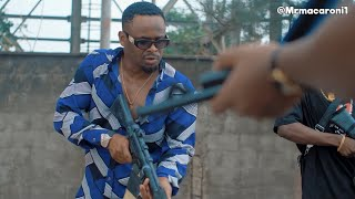 Download Mr Macaroni Comedy - THE ROBBERY FT ZUBBY 😂😭🙆🏾♂️ (Mr Macaroni)