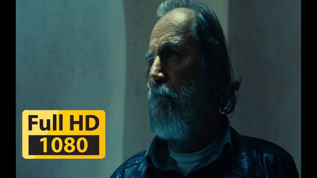Download Taken 2 Ending Scene Full HD