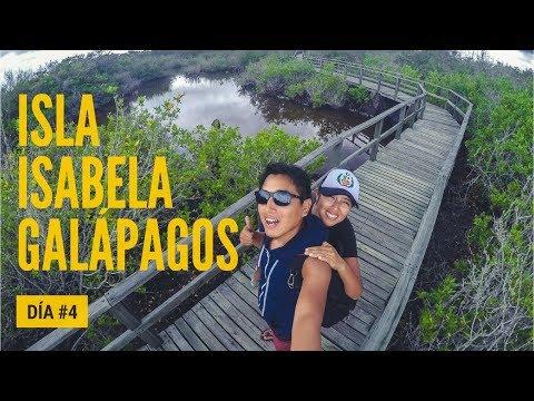 LO PEOR Y LO MEJOR DE VIVIR EN SUECIA | Makeaventuras de YouTube · Duración:  8 minutos 49 segundos