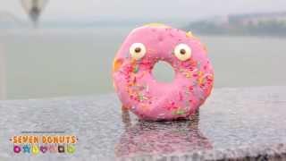 Seven Donuts