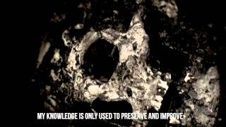 Ravage Machinery - Supremus Deus Machinarum