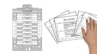 Система индивидуального учета тепловой энергии INDIV AMR(Применение системы INDIV AMR позволяет учитывать индивидуальные затраты тепловой энергии и платить только..., 2014-03-14T10:50:53.000Z)
