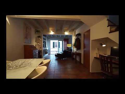 Casa funcional y muy agradable en Es Castell, Menorca.