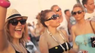 HD Extra Hot Disco Club Mix Video 80's/90's Retro VOL.1 / 2015 FSK16
