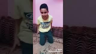 محدش سامعني ليه  ( احمد صلاح)