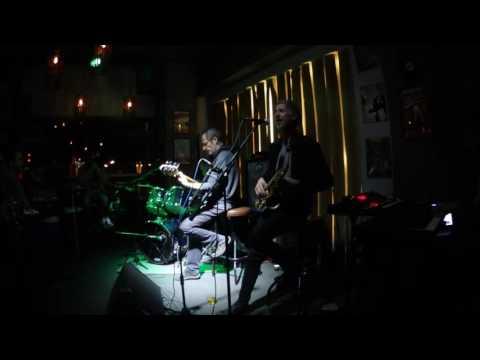 MODE PLAGAL LIVE AT AIGLI: SERRES: NOVEMBER 13 2016