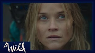 Bande annonce Wild