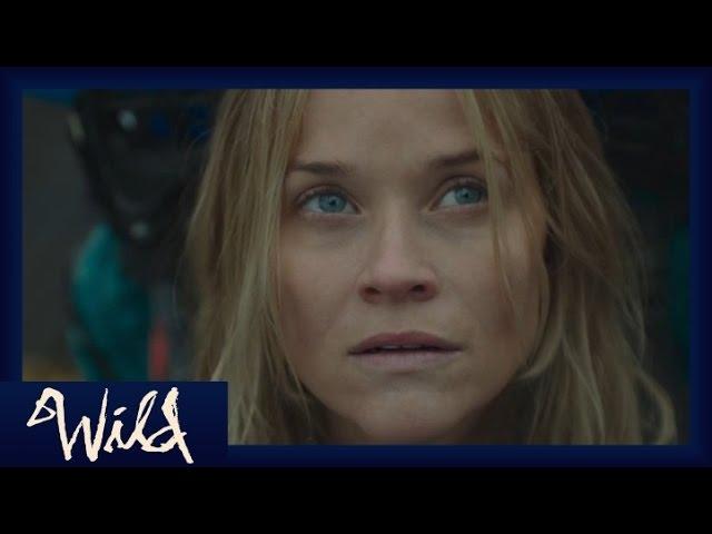 Wild - Bande annonce [Officielle] VOST HD