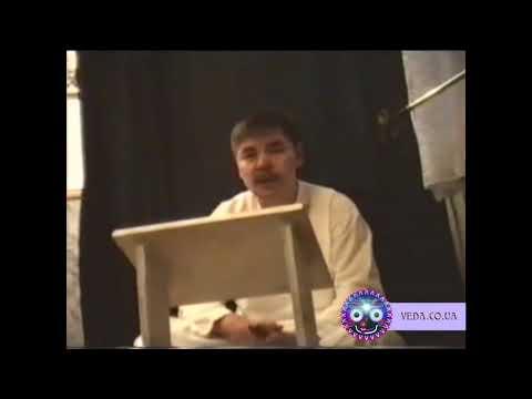 Шримад Бхагаватам 4.9.15 - Лакшми Нараяна прабху