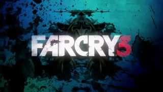 Far Cry 3 - Новый Полный Трейлер E3 2012.HD