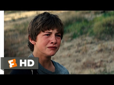 Mud 812 Movie   I Trusted You! 2012 HD
