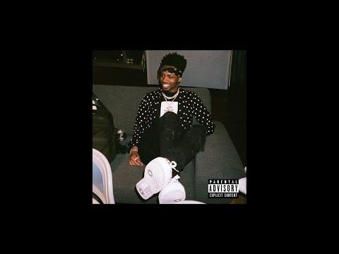 Metro Boomin - No Complaints Ft. Offset & Drake Instrumental