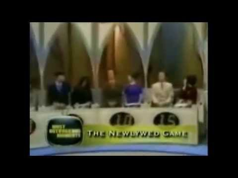 2014 The Funniest and Stupidest Game Show Answers of All Tim