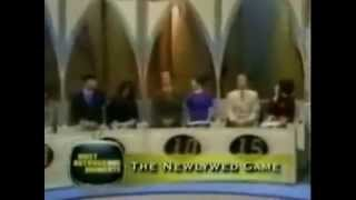 2014 The Funniest and Stupidest Game Show Answers of All Time