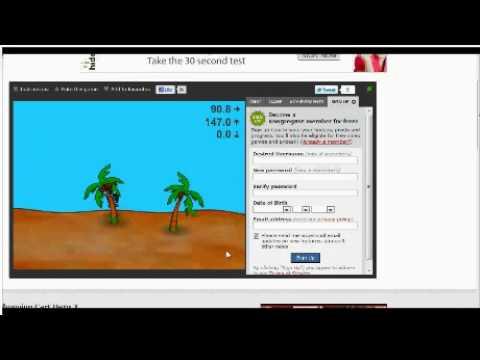 hacking shopping cart hero 2 by jnmodzz