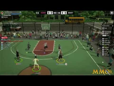 freestyle-2-street-basketball-gameplay-first-look-hd---mmos.com