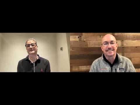 TechTalk: Meet Aviatrix's new Principal Evangelist, formerly Dir of Global Network Eng. at Citigroup