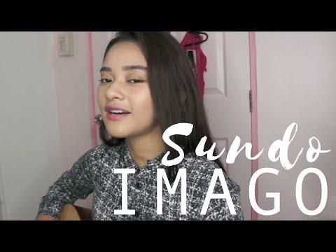 Sundo | Imago | Cover