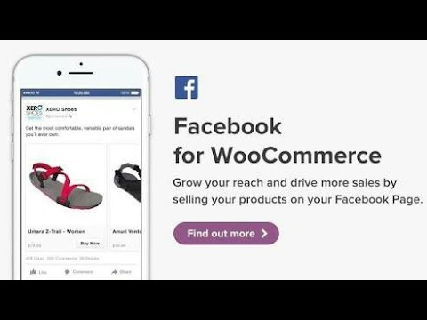 facebook new features buying or selling in india just like olx