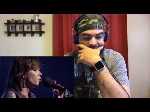 JOE BONAMASSA AND BETH HART LIVE-CLOSE TO MY FIRE/ (REACTION)