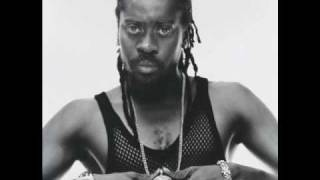 Beenie Man - Who Am I [Best Quality]