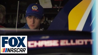Hendrick Motorsports 2017 Season Preview | NASCAR RACE HUB