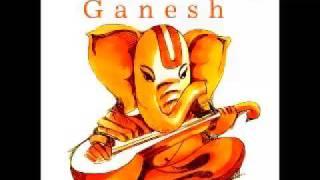 Ganesh Bhujangam