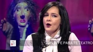 Pasdite ne TCH, 18 Mars 2016, Pjesa 1 - Top Channel Albania - Entertainment Show