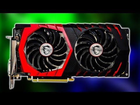 Integrated GPU vs Dedicated GPU (Hindi)