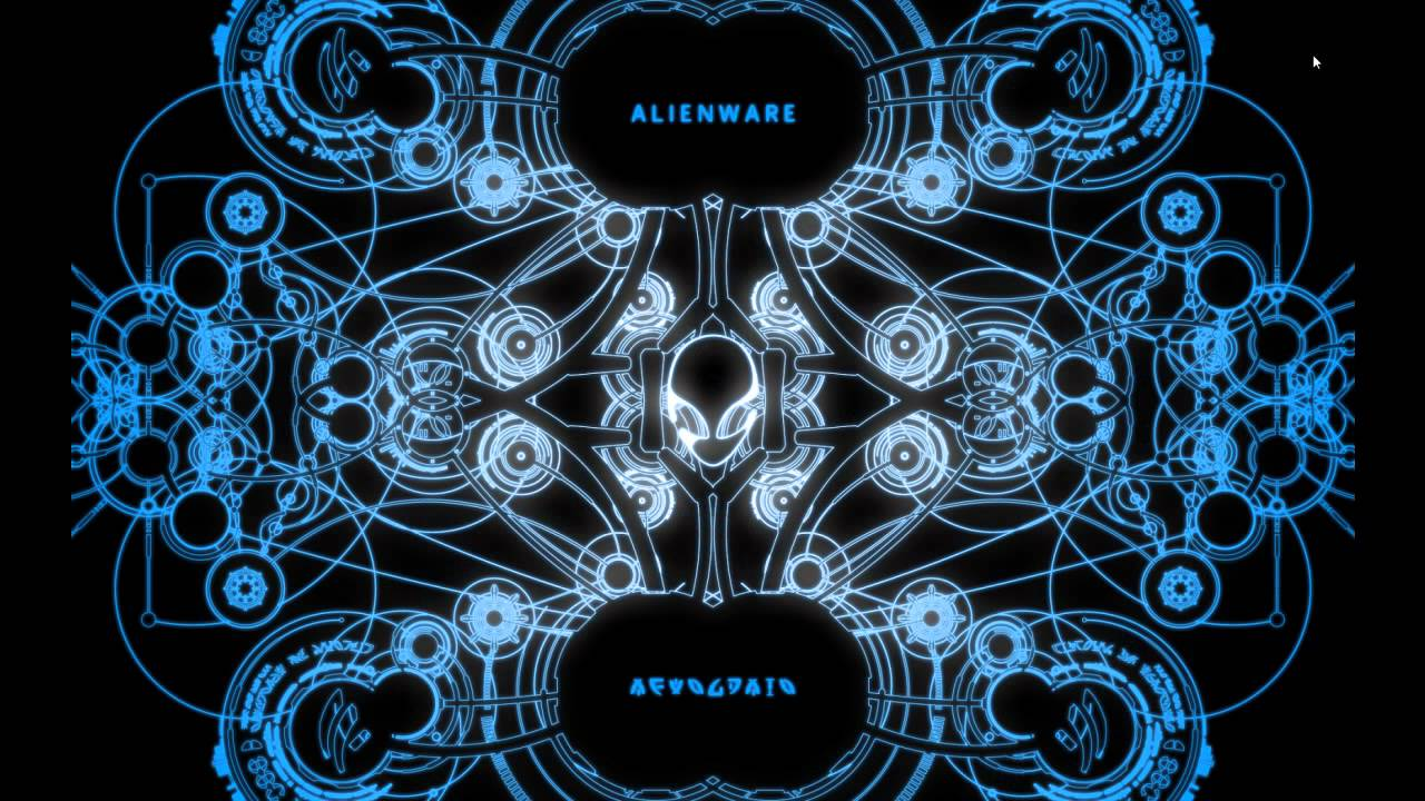 Alienware Logo Hd Wallpaper Alienware Wallpaper Pack 1900x1200 Free Youtube