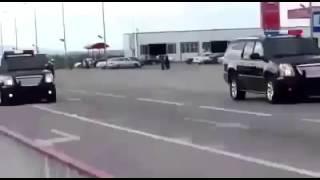 www.Magas.ru Свадьба Кадырова Хамзата 30.04.2016 г