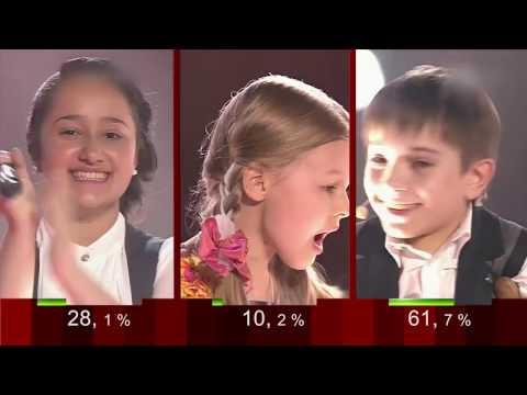"""Учебный фильм """"Уроки Доброты"""" для учащихся 1-4 классов"""