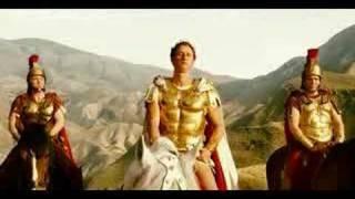 Астерикс и Обеликс на Олимпийских играх