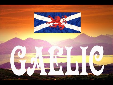 💥ENYA💥Na Laetha Geal M'oige💥(The bright days of my youth)💥