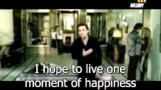 Wael Jassar - Betewhashini ( Translated )