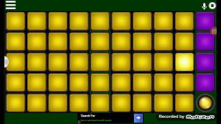 New Games Like Dj Electro Pads Game  Recommendations