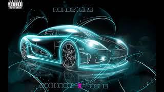 Roadsters Don Nachi x Moshe Audio.mp3