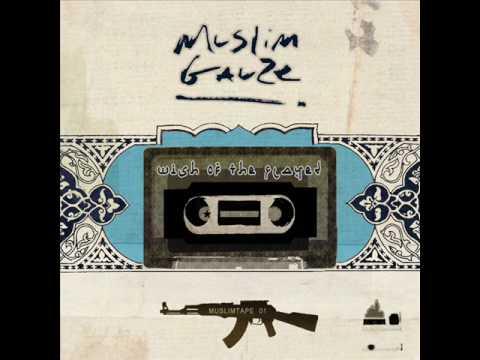 Muslimgauze - Shadow of Hope Diminishing