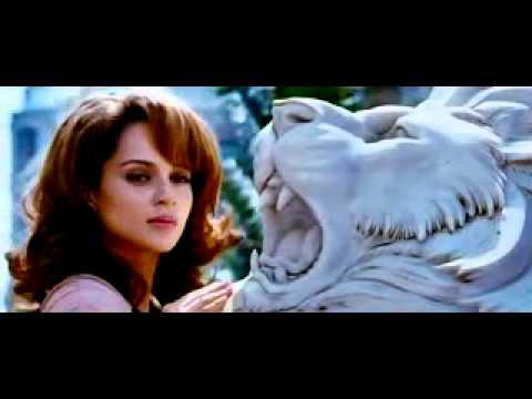 Nazar Se Nazar Mile 1080p HD MNMH Song By Rahat Fateh Ali Kh