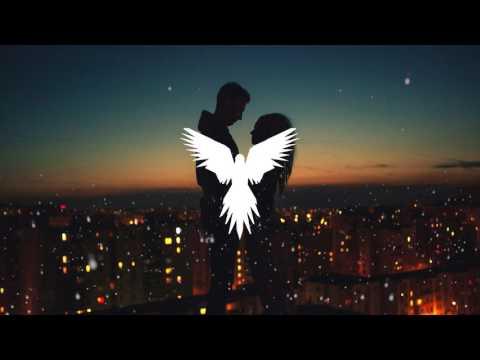 Sia - Cheap Thrills ft. Sean Paul (Treave...