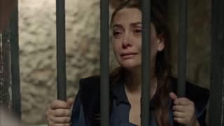 Muhteşem Yüzyıl Kösem-Acısız Ölüm! - Yeni Sezon-15 Bölüm (45 Bölüm)