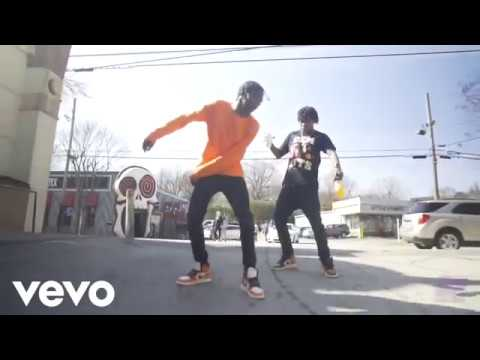(NEW) Lil Uzi Vert - Check Today (2018) Exclusive