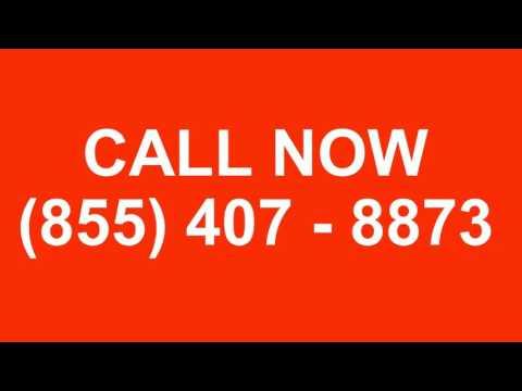 Affordable Pest Control Exterminator Services Glendale AZ