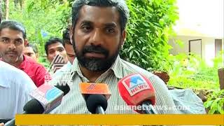 80 years old mother hacked to death by son at Kozhikode | FIR 23 Ju...