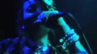 sugiurumn / BORN SLIPPY feat.Tomomi Ukumori