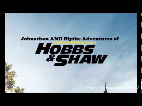 johnathon-and-blythe-adventures-of-hobbs-and-shaw-on-gdrive