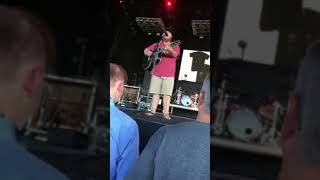Luke Combs-Reasons (unreleased)